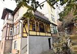 Location vacances Wernigerode - Liza-2