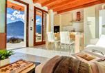 Location vacances Monte Isola - Apartment Vega-4