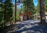 Location vacances Yosemite National Park - Evergreen-2