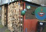 Location vacances Chrastava - Chalet Eva-4