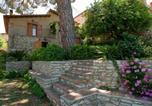 Location vacances Gioiosa Marea - Apartment I Cipressi 6-2