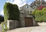 Location vacances Trowbridge - Clematis cottage-1