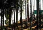 Location vacances Gangtok - Tinchulay Urban Farm-1