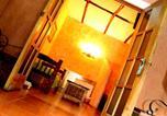 Location vacances Sosua - Hotel Casa Valeria-1