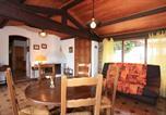Location vacances Fréjus - Villa Gerald-2