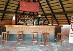Location vacances Lusaka - Ararat Lodge-3