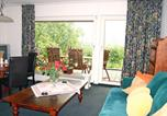 Location vacances Willingen (Upland) - Holiday Home Rodeland-3