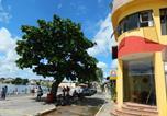 Location vacances Barreirinhas - Pousada Invênture-1