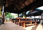 Location vacances Paksé - Khem Khong Champasak-3