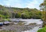 Location vacances Saltash - Apple Tree Cottage-1