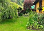 Location vacances Szczyrk - Pokoje Gościnne u Renaty-3