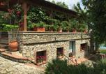 Location vacances Radda In Chianti - Relais Pietra Serena-2