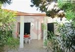 Location vacances Melendugno - Villa Oleandro-3