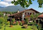 Location vacances Grainau - An Der Zugspitze-2