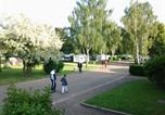 Camping Saverne - Camping Les Portes d'Alsace-3