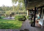 Location vacances Hilversum - Papageno-4