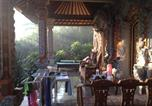 Location vacances Manggis - Pondok Bali-1