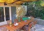 Location vacances Maubec - Gite-Benvengudo-4