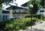 Location vacances Zell am See - Pension Pepi-4