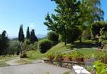 Location vacances Lamporecchio - Podere Palazzina-3