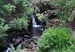 Location vacances Waterville - Trout Cottage-1