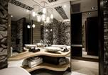 Hôtel 嘉模堂區 - The Macau Roosevelt Hotel-4