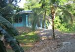 Location vacances Manuel Antonio - Casa Bella-3