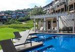Location vacances Ballito - 204 Zimbali Suites-2