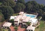 Location vacances Wesley Chapel - Villa Adriana-2