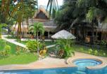 Villages vacances Dauin - Aqua-Landia Resort-4