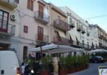 Location vacances Castellammare del Golfo - Casa-Vacanza Flavia-1