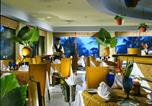 Location vacances Lagoi - Bintan Lagoon Villas-1