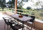 Location vacances Μουδανια - Agios Mamas Resort-1