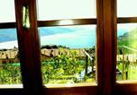 Location vacances Tignale - Villa Vigne-1