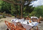 Location vacances Castellina in Chianti - Paggetto 1-4