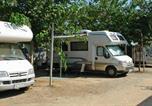 Camping Navajas - Camping Puzol-2