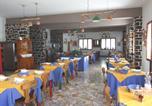 Hôtel Cutigliano - Albergo Tirolo-3