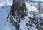 Location vacances Bonneval-sur-Arc - Les Arolles-3
