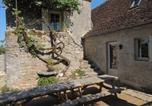 Location vacances Vayrac - Le Pigeonnier-1
