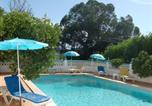 Location vacances Silves - Vila Sodré Guest House-2