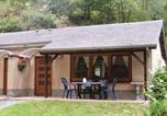 Location vacances Vianden - Holiday Home U-9172 Michelau 04-1