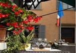 Hôtel Cernobbio - Hotel Miralago