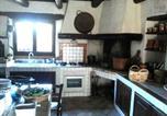 Location vacances Calvi dell'Umbria - Antico Casale Montebuono-4