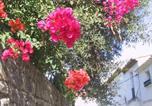 Location vacances Jimena de la Frontera - El Estudio-2