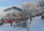 Location vacances Bodenmais - Landhaus Korte-4