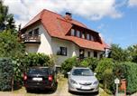Location vacances Klink - Ferienwohnungen Waren See 7490-2