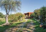 Location vacances Sassari - Villa Marina-2