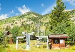 Location vacances Pinedale - Moose Creek26-1