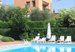Location vacances Desenzano del Garda - Blugarden-2