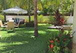 Location vacances Camaçari - Guarajuba Beach House-1